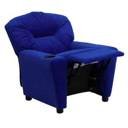 Best Small Recliners For Short People The Best Recliner