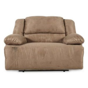 Best Extra Wide Recliner Chair  sc 1 st  The Best Recliner & The Best Extra Wide Recliner Chair - The Best Recliner islam-shia.org