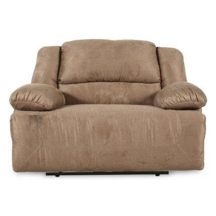 Best Extra Wide Recliner Chair