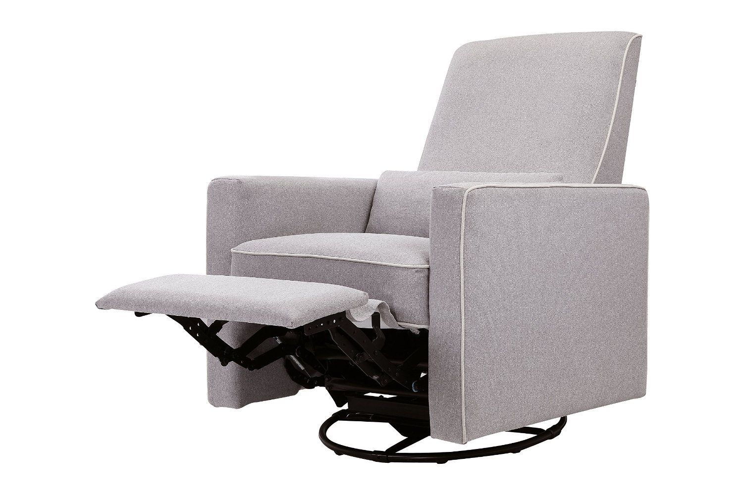 Best Small Recliners For Small People