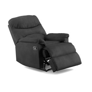 Best small recliners for small spaces the best recliner - Recliner for small spaces property ...
