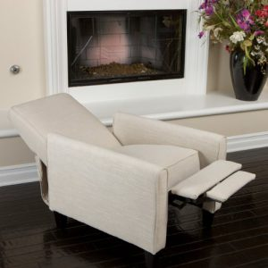 Best Value Recliner Chair For Short People