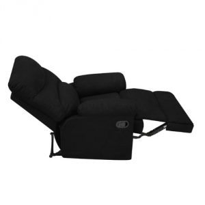 Prolounger Small Wall Hugger Saver Value Recliner