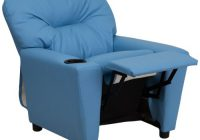 Little Kids Recliner Chairs Cup Holder  sc 1 st  The Best Recliner : recliner chairs for toddlers - islam-shia.org