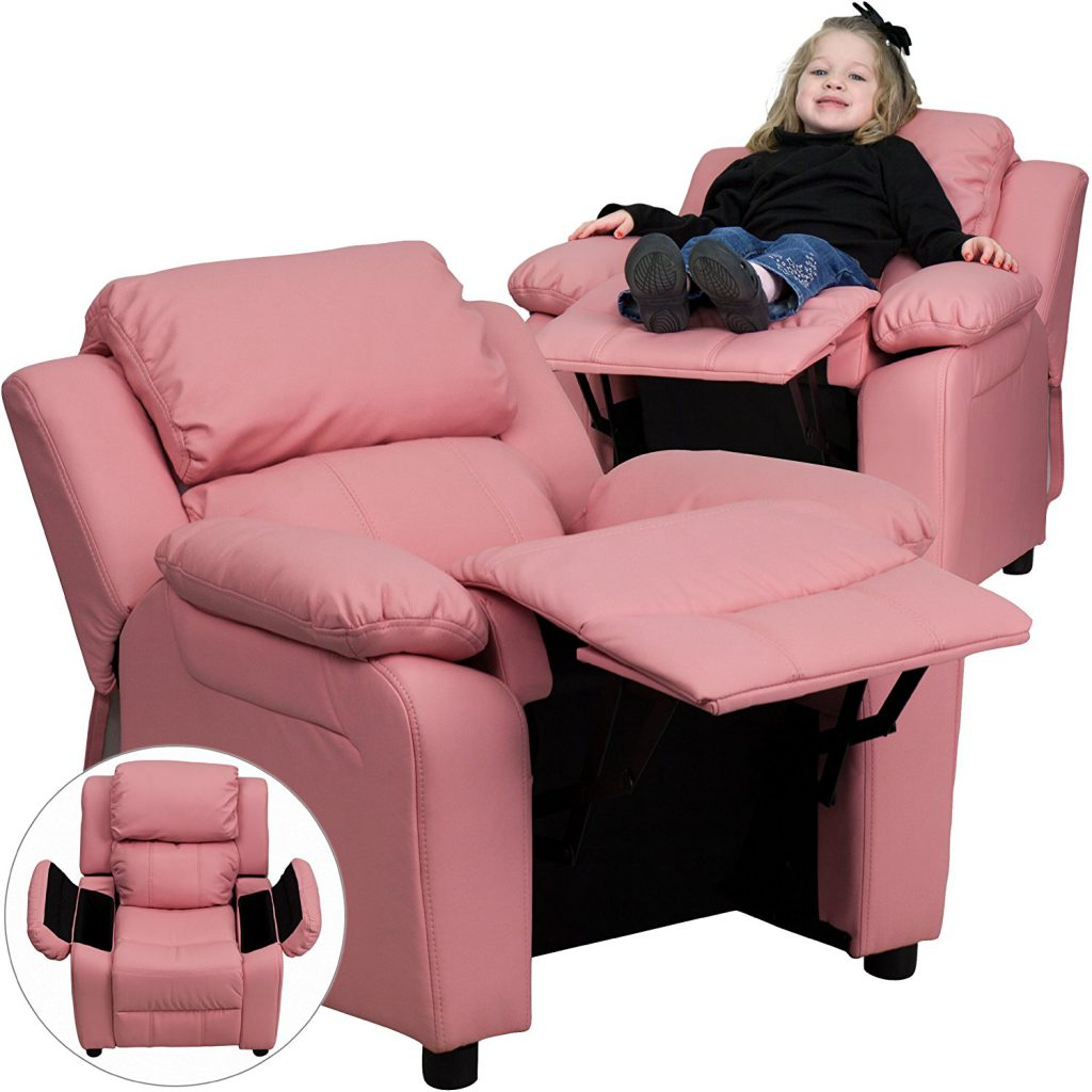 Kids Recliners For Sleeping