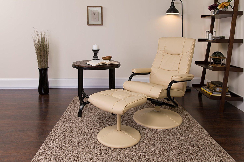 bargain recliner chair under 200 dollars