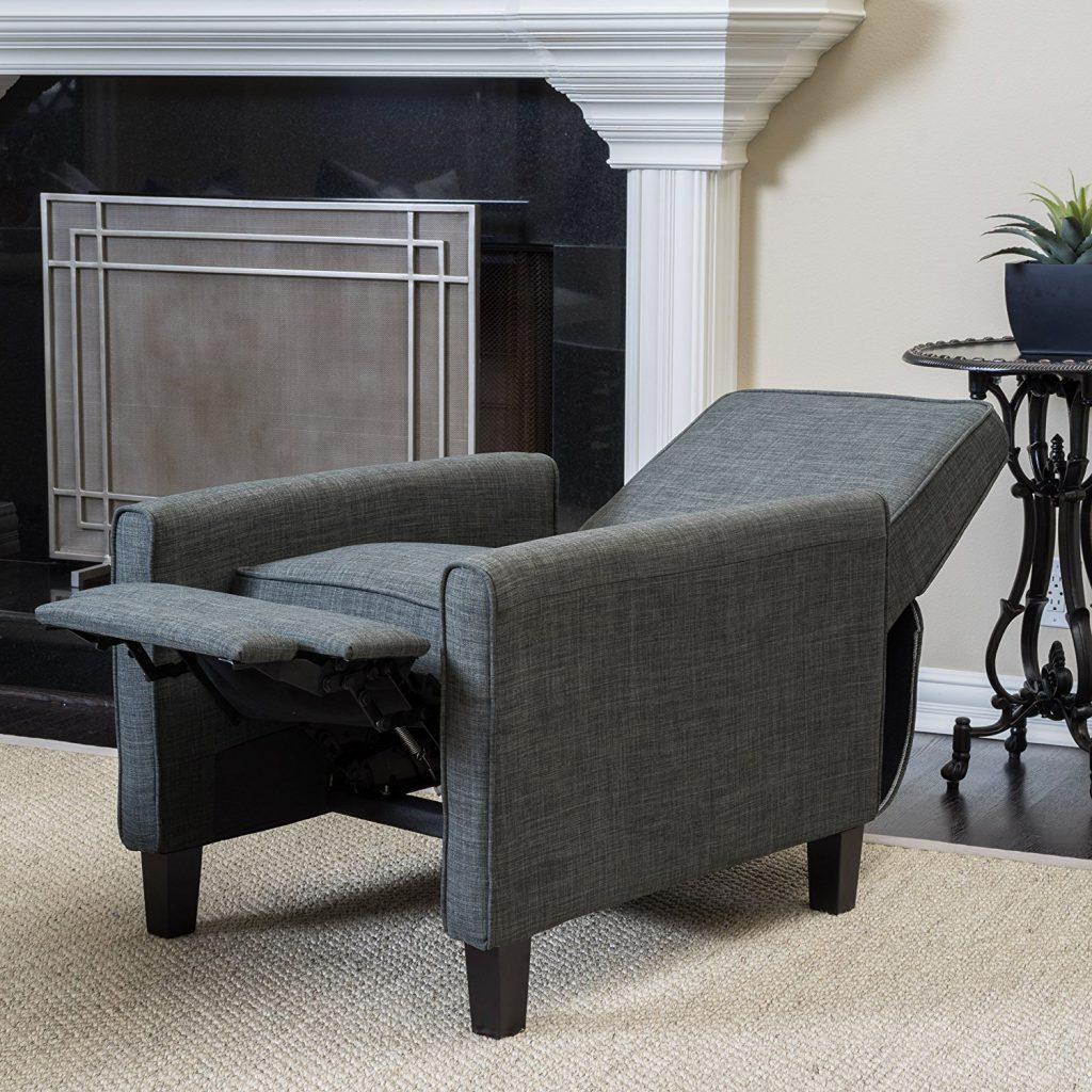 budget recliner chair