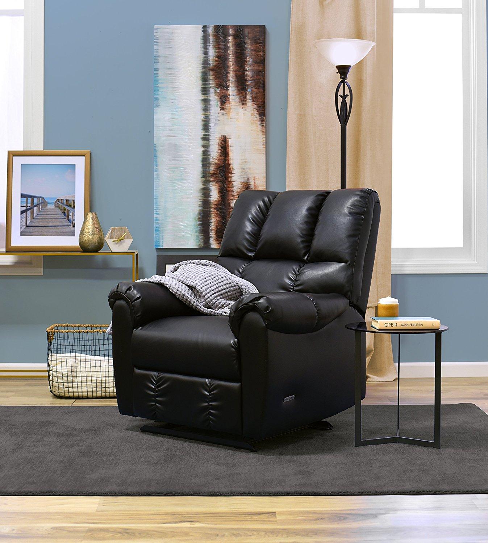 recliner on sale under $200