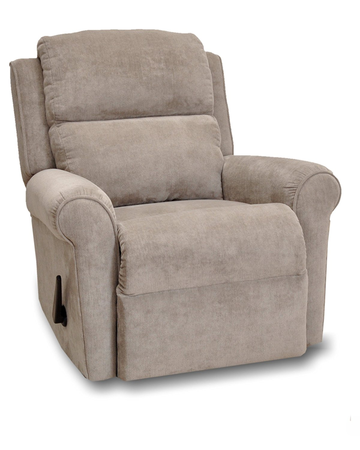 small recliner for sleeping