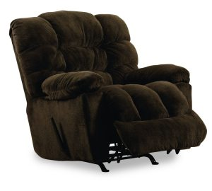 Top Rated Recliner For Back Pain Relief