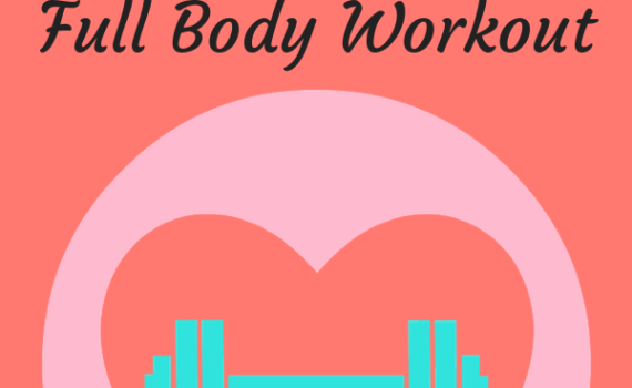 7 Recliner Exercises - Full Body Workout