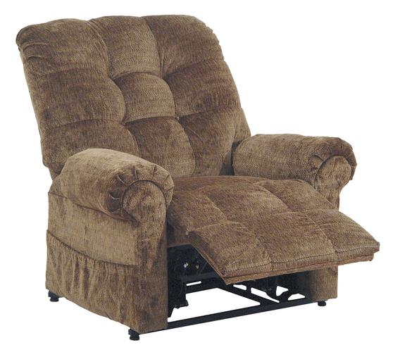 Catnapper Big Man Recliner Chair
