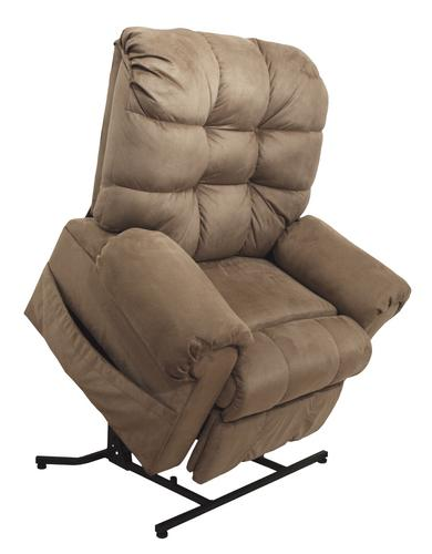 Catnapper Heavy Duty Lift Chair