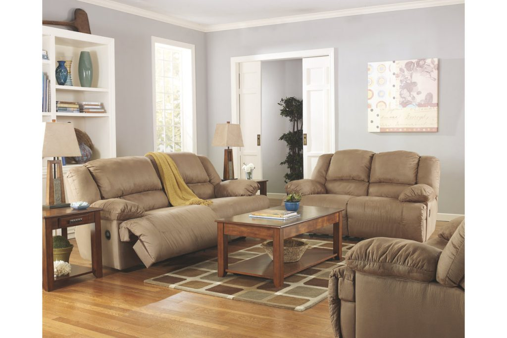 Ashley Furniture Oversized Recliner Review The Best Recliner