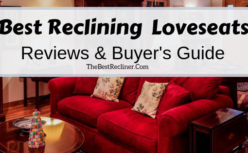 Best Reclining Loveseats
