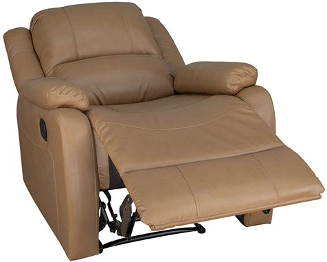 Top 5 Best Rv Recliners 2019 - For The Ultimate Comfort On